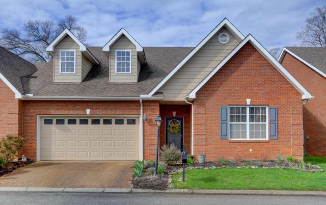 5565 Beverly Square Way, Knoxville, TN 37918 (#1035908) :: SMOKY's Real Estate LLC