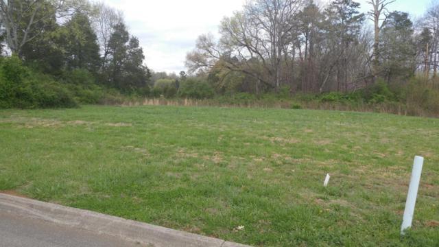 12148 Fredericksburg Blvd, Knoxville, TN 37922 (#1036226) :: Billy Houston Group