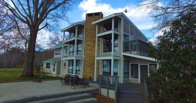 124 Sparrow Hawk Lane, Rockwood, TN 37854 (#1036280) :: Billy Houston Group