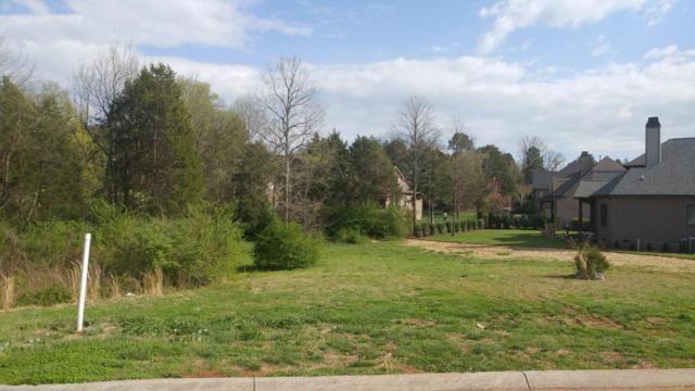 1344 Charlottesville Blvd, Knoxville, TN 37922 (#1036351) :: Billy Houston Group