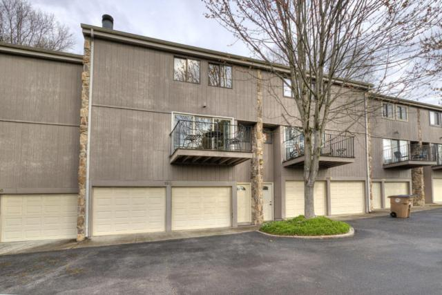 1954 Cherokee Bluff Drive, Knoxville, TN 37920 (#1036444) :: SMOKY's Real Estate LLC