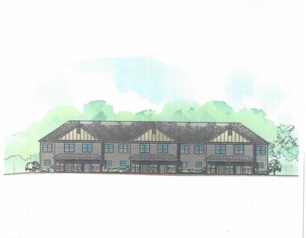 621 Lindsey Mill Circle #4, Rocky Top, TN 37769 (#1036629) :: SMOKY's Real Estate LLC