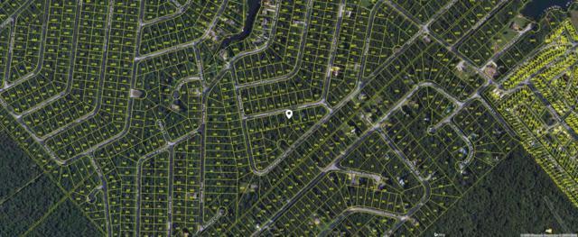 5139 Yurch Drive, Crossville, TN 38572 (#1036865) :: Billy Houston Group