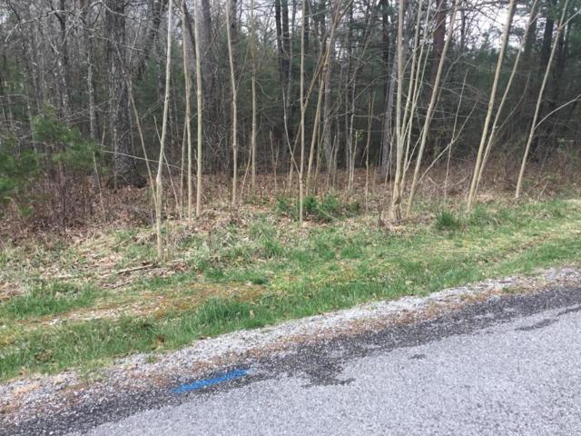 115 Conrad Drive, Crossville, TN 38558 (#1037032) :: Shannon Foster Boline Group