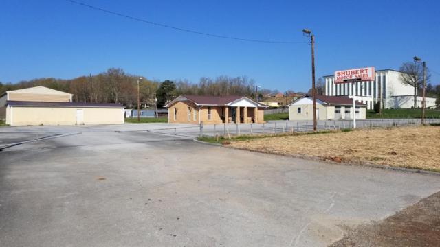 524 Highway 321, Lenoir City, TN 37771 (#1037300) :: SMOKY's Real Estate LLC