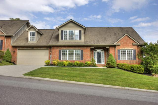 4228 Platinum Drive, Knoxville, TN 37938 (#1037401) :: Billy Houston Group