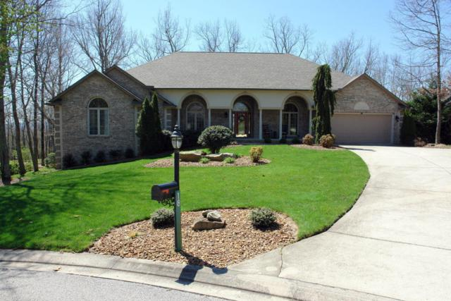 18 Mountain View Circle, Crossville, TN 38558 (#1037495) :: Shannon Foster Boline Group