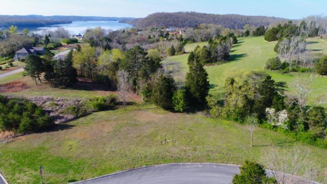 101 Meadow Lane, Harriman, TN 37748 (#1037514) :: Shannon Foster Boline Group