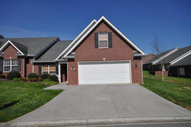 4531 Brittany Hills Way, Knoxville, TN 37938 (#1037560) :: SMOKY's Real Estate LLC