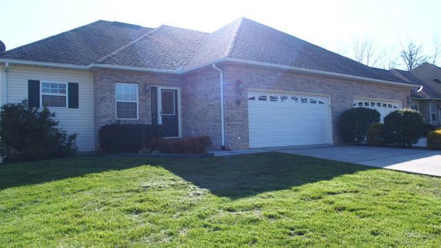 95 Santee Court, Crossville, TN 38572 (#1037597) :: SMOKY's Real Estate LLC