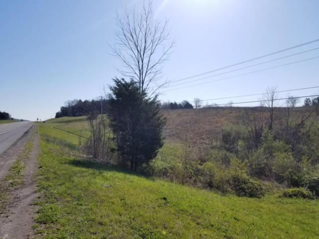 Highway 63, Speedwell, TN 37870 (#1037623) :: Shannon Foster Boline Group