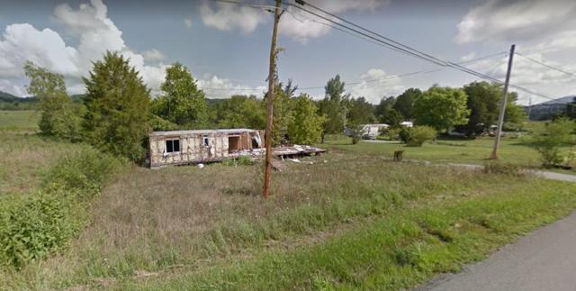 2094 Lone Mountain Rd, Tazewell, TN 37879 (#1038071) :: Billy Houston Group