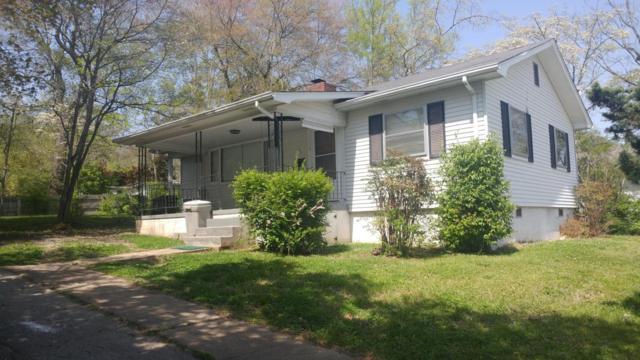 102 W Farragut Rd, Oak Ridge, TN 37830 (#1038493) :: Billy Houston Group