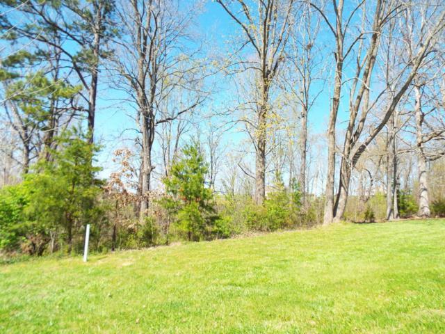 6 & 7 Farm Rd, Newport, TN 37821 (#1038577) :: Billy Houston Group