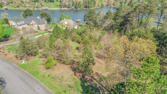 625 & 635 Conkinnon Drive, Lenoir City, TN 37772 (#1038788) :: Billy Houston Group