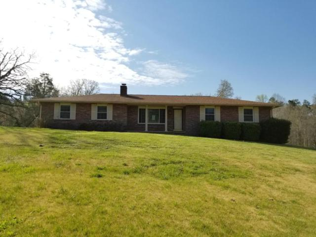 8401 Bud King Rd, Knoxville, TN 37920 (#1038816) :: Billy Houston Group