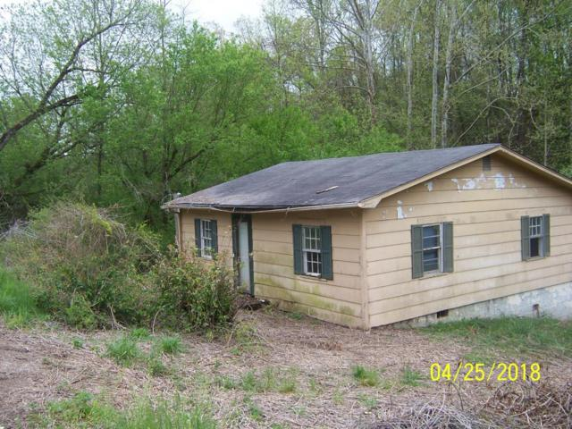 8711 Stanley Rd, Knoxville, TN 37938 (#1039291) :: Billy Houston Group