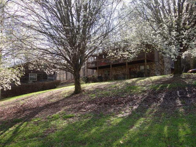 9414 Halls Gap Rd, Knoxville, TN 37938 (#1039355) :: Billy Houston Group