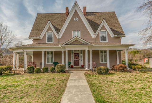 1977 Rutledge Pike, Blaine, TN 37709 (#1039415) :: Billy Houston Group
