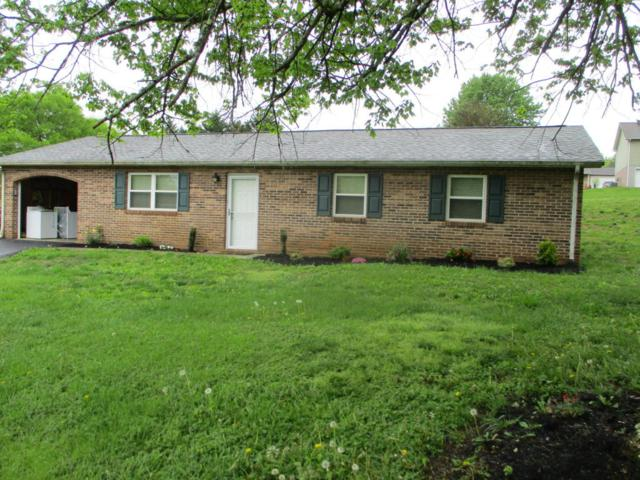 8912 Old Midway Rd, Lenoir City, TN 37772 (#1039444) :: Billy Houston Group