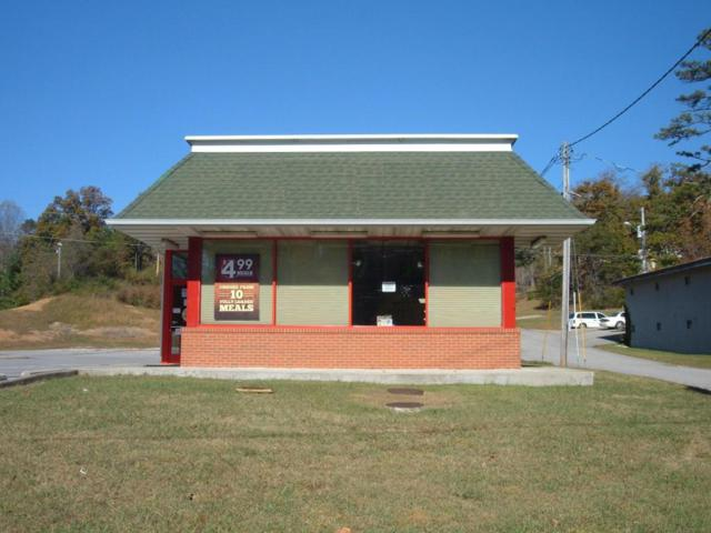 20069 Alberta St, Oneida, TN 37841 (#1039556) :: Shannon Foster Boline Group