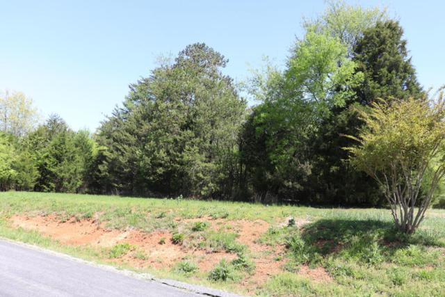 212 Coyatee Court, Loudon, TN 37774 (#1039846) :: Shannon Foster Boline Group