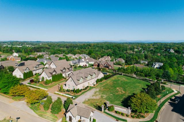 7258 Wellsley Manor Way, Knoxville, TN 37919 (#1039925) :: Billy Houston Group