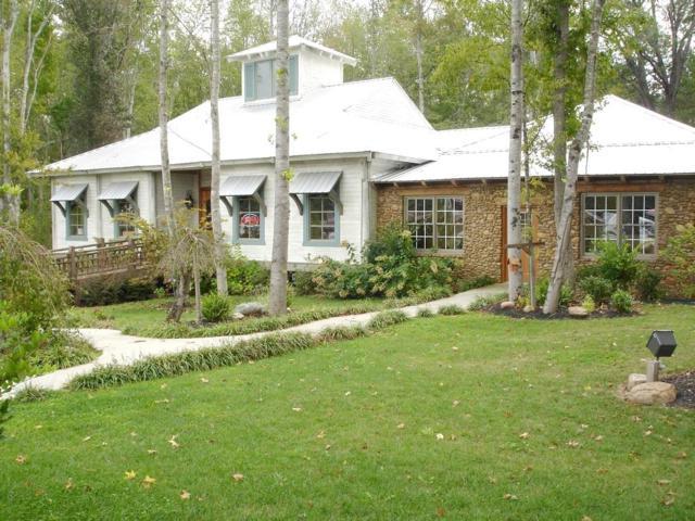 2430 State Highway 304, Ten Mile, TN 37880 (#1040214) :: SMOKY's Real Estate LLC