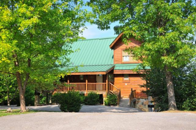 4475 Stackstone Rd, Sevierville, TN 37862 (#1040282) :: Shannon Foster Boline Group