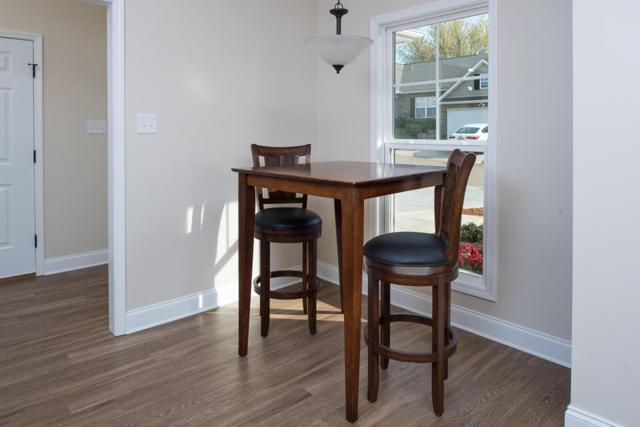 318 Franklin Meadows Way, Seymour, TN 37865 (#1040360) :: SMOKY's Real Estate LLC