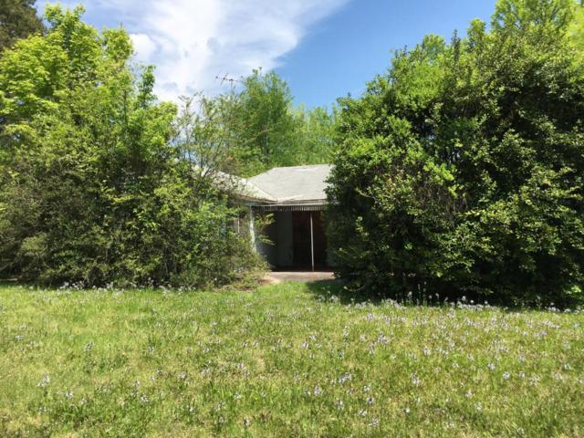 7514 Central Avenue Pike, Powell, TN 37849 (#1040376) :: The Creel Group | Keller Williams Realty