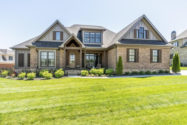 12524 Limerick Lane, Knoxville, TN 37934 (#1040474) :: Shannon Foster Boline Group