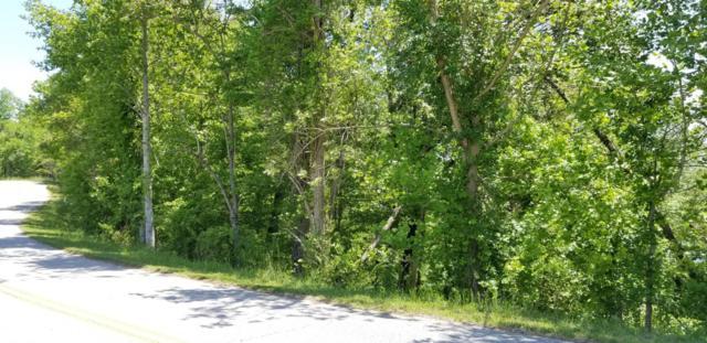 Gun Powder Rd, Rockwood, TN 37854 (#1040657) :: Shannon Foster Boline Group