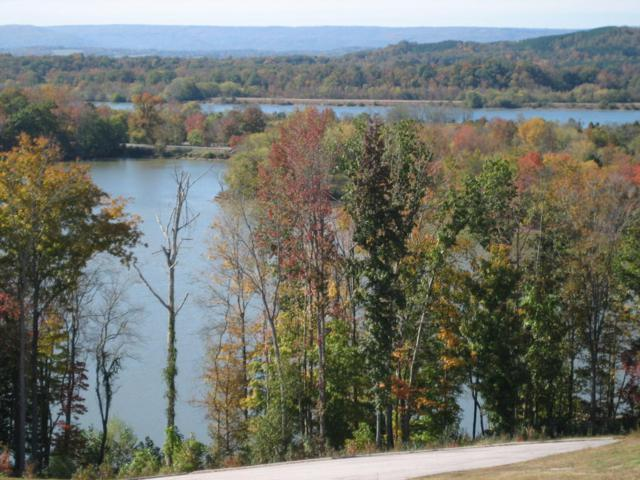 24 Mill Drive, Decatur, TN 37322 (#1041263) :: Billy Houston Group