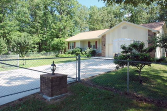 5023 Chinook Lane, Crossville, TN 38572 (#1041274) :: Billy Houston Group