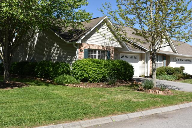 1723 Wood Song Lane, Knoxville, TN 37914 (#1041323) :: SMOKY's Real Estate LLC