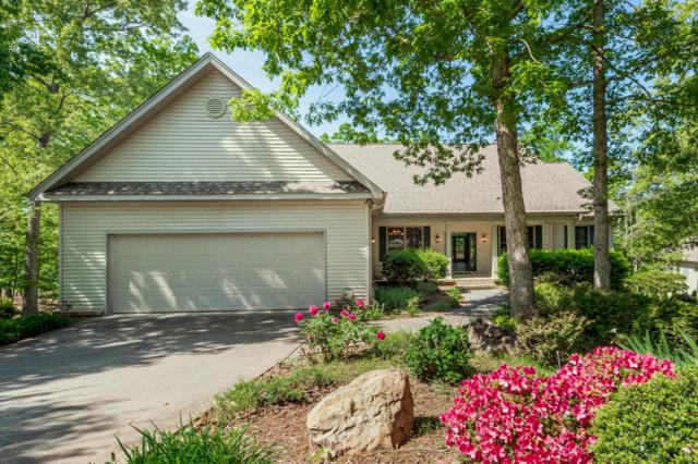 105 Kenosha Lane, Loudon, TN 37774 (#1041546) :: Billy Houston Group