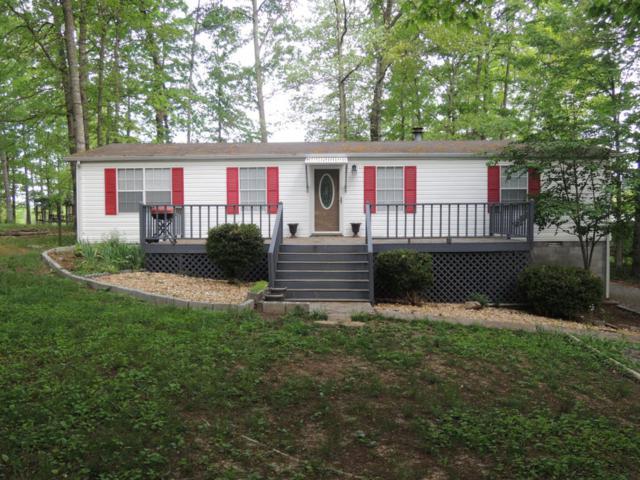 105 Waweka Drive, Crossville, TN 38572 (#1041967) :: Shannon Foster Boline Group