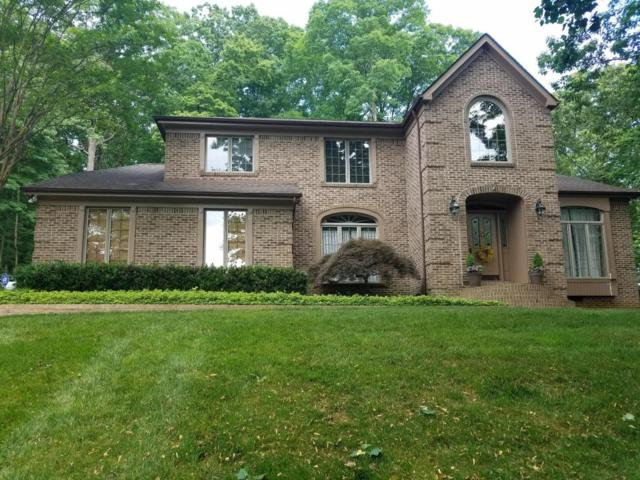 1908 Walnut Cove Rd, Knoxville, TN 37932 (#1042054) :: Billy Houston Group