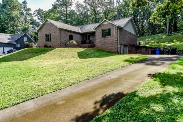 2243 Stonybrook Rd, Louisville, TN 37777 (#1042174) :: Shannon Foster Boline Group