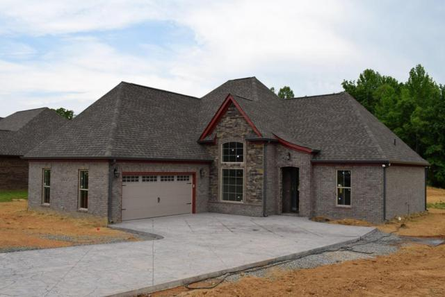 14 Deer Path Rd, Englewood, TN 37329 (#1042183) :: Billy Houston Group