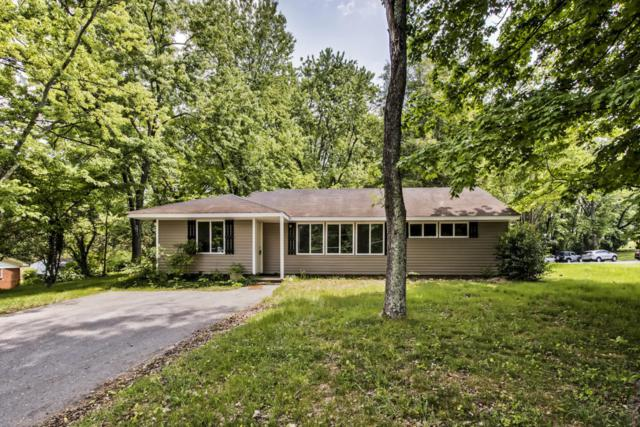 1308 Morrell Rd, Knoxville, TN 37919 (#1042246) :: Billy Houston Group