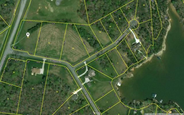 Lot 90 New Hope, Rockwood, TN 37854 (#1042300) :: Shannon Foster Boline Group