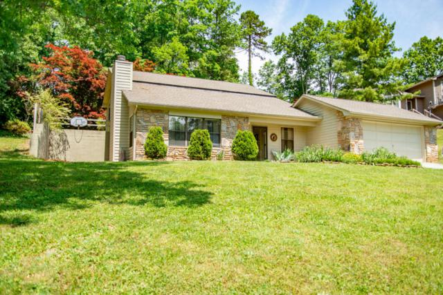 521 Annandale Rd, Knoxville, TN 37934 (#1042433) :: Shannon Foster Boline Group