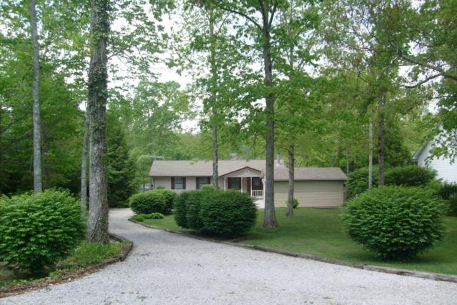 8505 Cherokee Tr, Crossville, TN 38572 (#1042479) :: Shannon Foster Boline Group