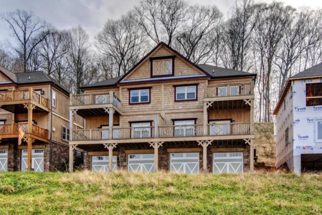 304 Round Lake Circle, Andersonville, TN 37705 (#1042635) :: SMOKY's Real Estate LLC