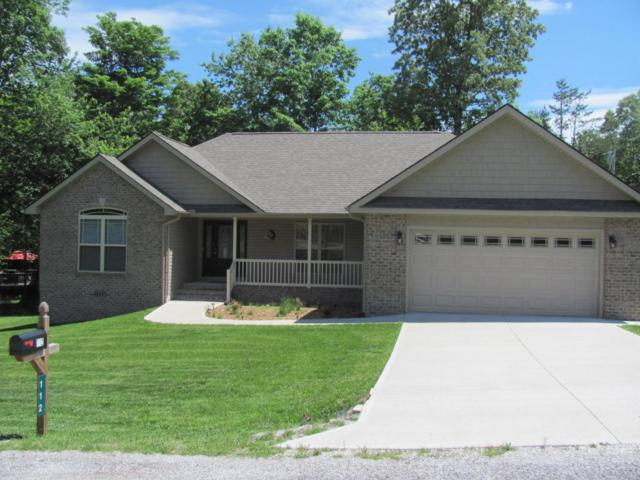 112 Wilbourn Drive, Fairfield Glade, TN 38558 (#1042700) :: Shannon Foster Boline Group