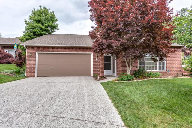 56 Riverview Drive, Oak Ridge, TN 37830 (#1042763) :: Shannon Foster Boline Group