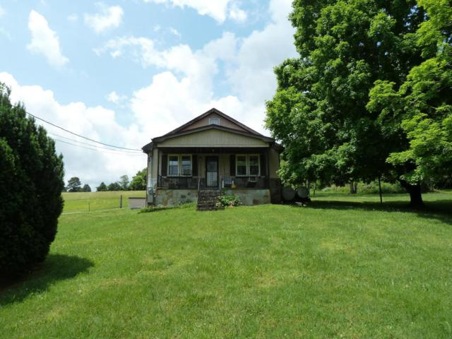 4317 Shipe Rd, Corryton, TN 37721 (#1042899) :: Shannon Foster Boline Group
