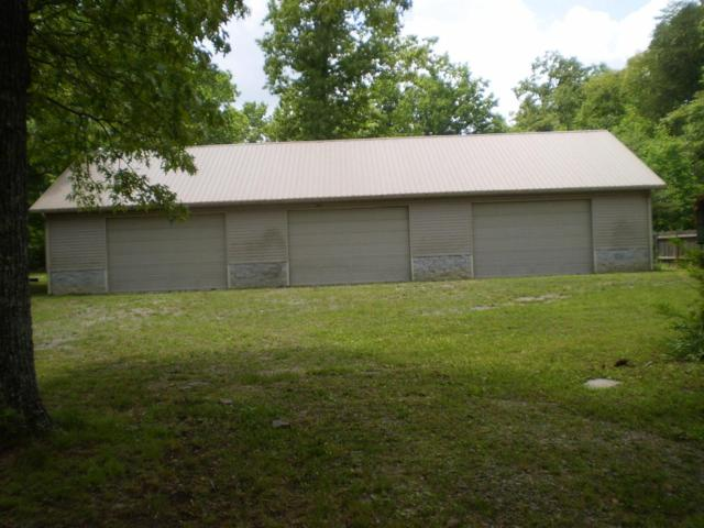 Miller Ave, Crossville, TN 38555 (#1042964) :: SMOKY's Real Estate LLC